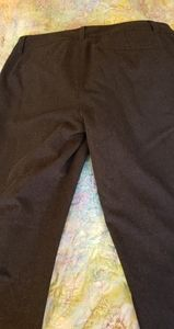 Cabi slacks. Size 14. Like New.